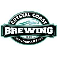 Crystal Coast Brewing
