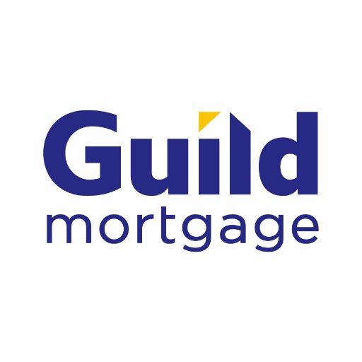@guildmortgageco