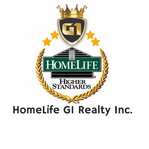 HOMELIFE G1 REALTY (@homelifeg1)   Twitter