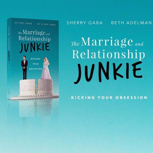 Marriage Junkie