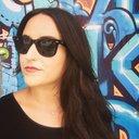 Addie Price - @Art_w_MsPrice - Twitter