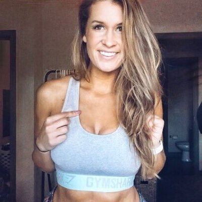 Image result for nicole power