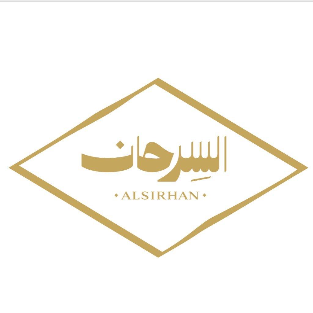 505c8db21 AL SIRHAN SHOES on Twitter: