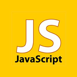 JavaScript Today