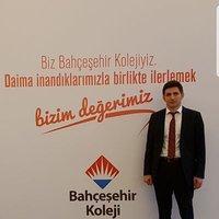 harun_yildiran