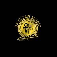 DAYSTAR MUSIC 📡📻📺