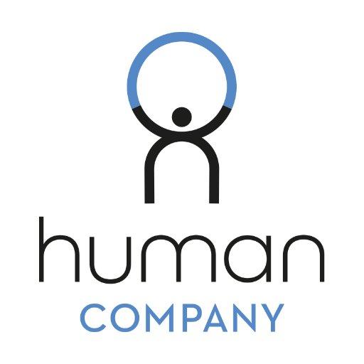 @HumanCompanyOff