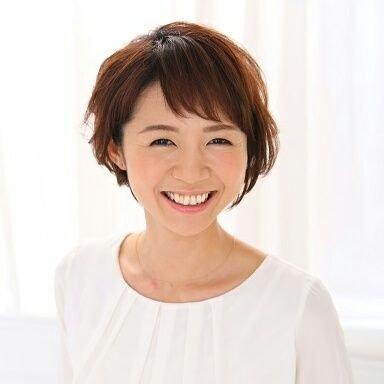 遠藤萌美 Twitter