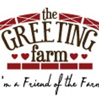 The greeting farm thegreetingfarm twitter the greeting farm m4hsunfo