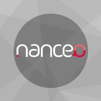 Nanceo