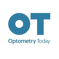 Optometry Today | Social Profile
