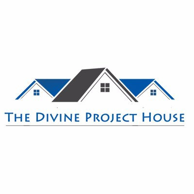 Divine Project House