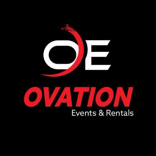 Ovation Events