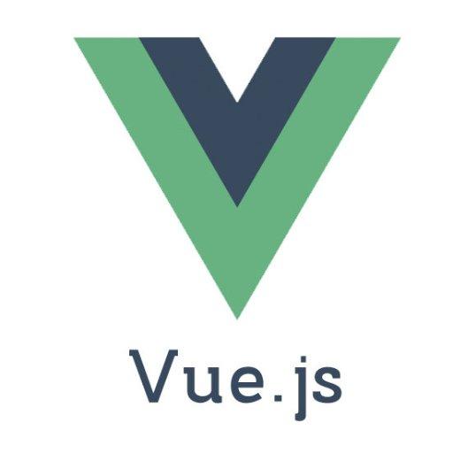 Vue js Tutorial (@Vuejs_Tutorial) | Twitter