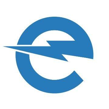 emobicon® | Die eMobil Experten!