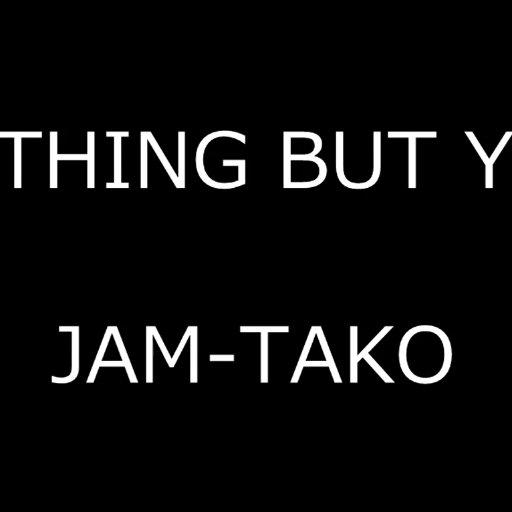 JAM-TAKO