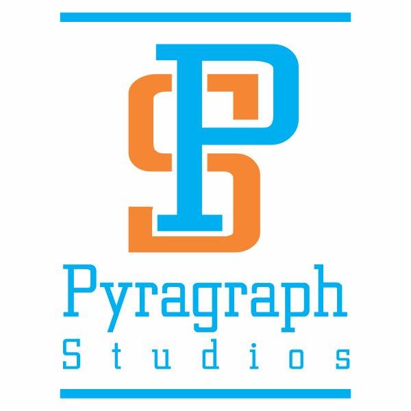 Pyragraph Studios