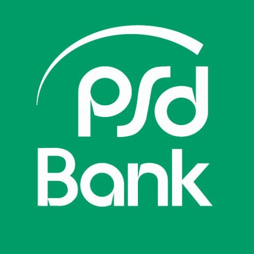 adventskalender psd bank