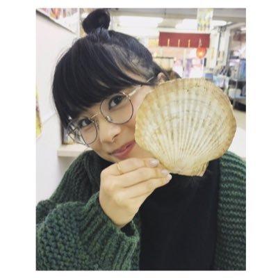 さきこ @sakiko0261