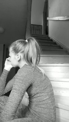 Adele 💥