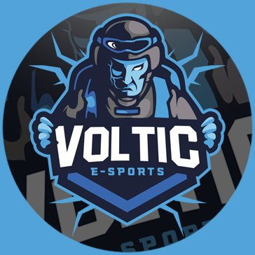 @VolticEsports1