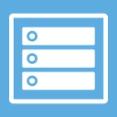 Openmediavault Openmediavault Twitter