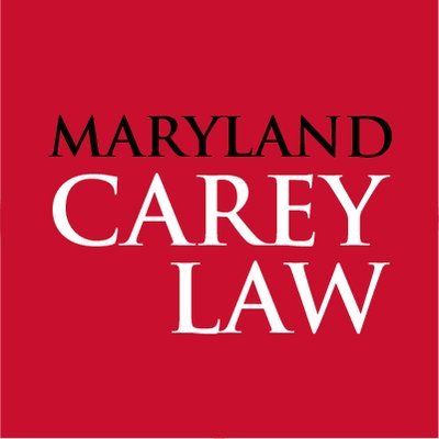 state of maryland law codes