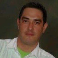 Raúl Acuña