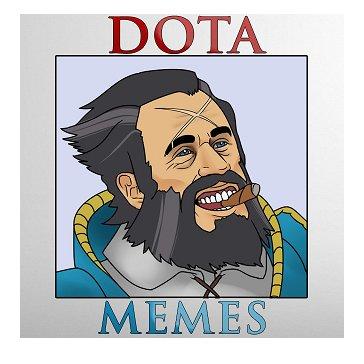 DOTA MEMES (@DOTA2_MEMES) | Twitter
