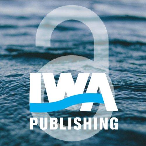 IWA Publishing OA