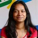 Poonam Gupta - @p00namgupta - Twitter