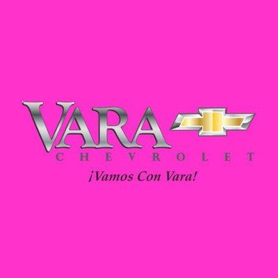 Vara Chevrolet (@VaraChevrolet)   Twitter