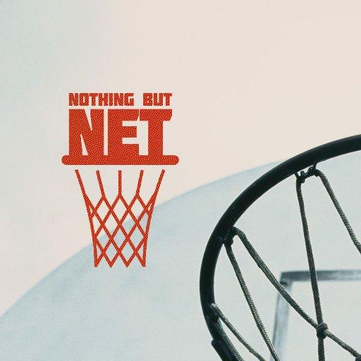 Nothin But Net Radio