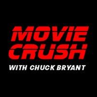 Movie Crush Podcast ( @moviecrushpod ) Twitter Profile