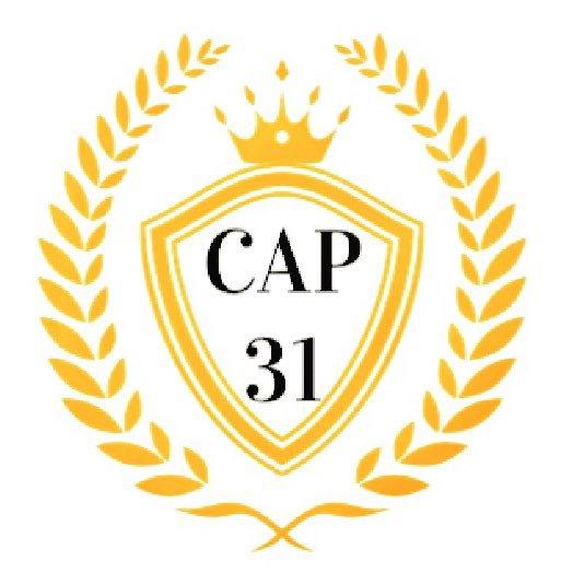 Cap31Inc