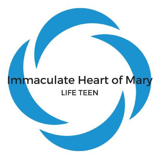 IHM Life Teen on Twitter:
