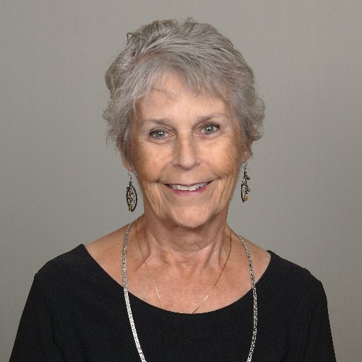 Karen Ingalls Author