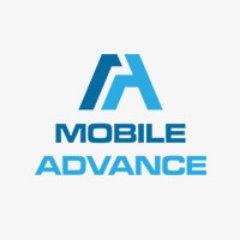 @mobileadvance