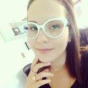 Cintia Gales Tasca (@cintiagales) Twitter
