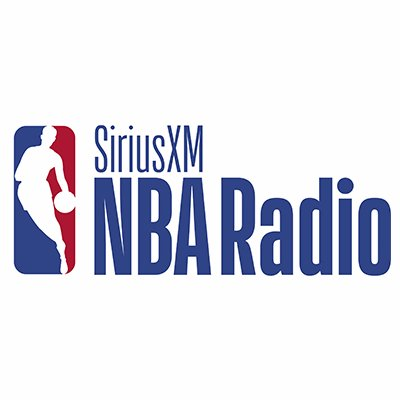 SiriusXM NBA Radio