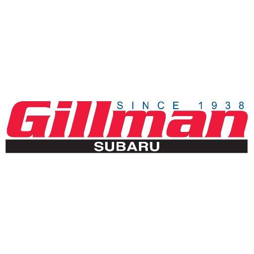 Gillman Subaru North >> Gillman Subaru Gillmansubaru Twitter