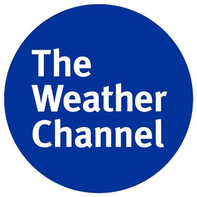 The Weather Channel India