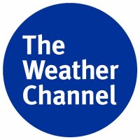 The Weather Channel India ( @weatherindia ) Twitter Profile