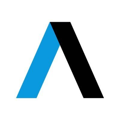 Axios on Twitter