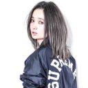 shion (@00_shio) Twitter
