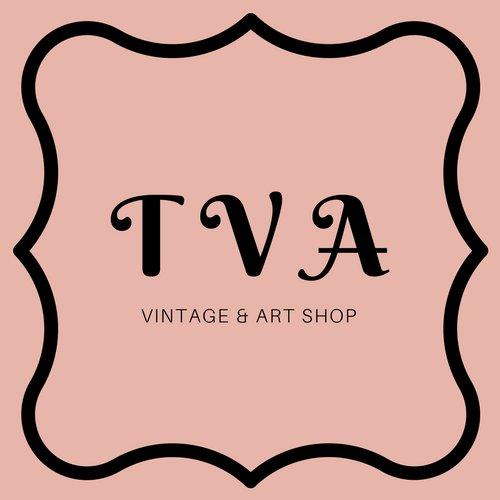 Tasha's Vintages