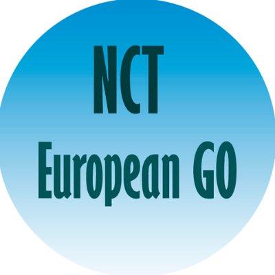 NCT SP/EU GO on Twitter: