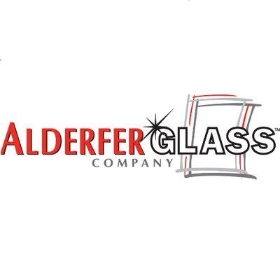 Alderfer Gl Co