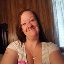 Constance Smith - @Constan92026047 - Twitter