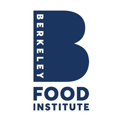 Berkeley Food Inst  (@UCBerkeleyFood) | Twitter